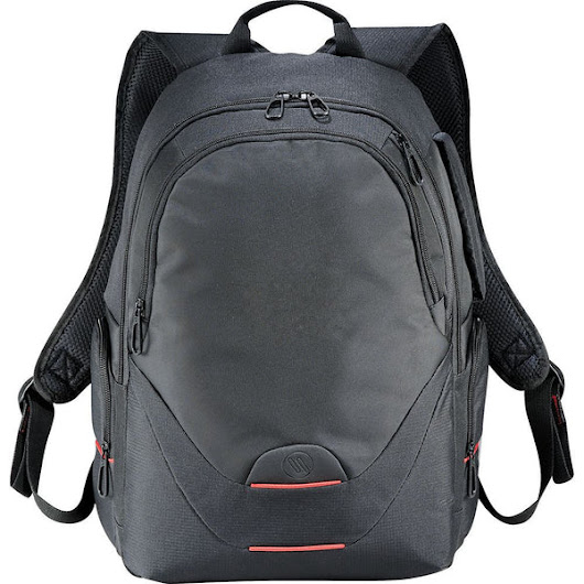Elleven Motion Compu Backpack REL018 – Promotions247