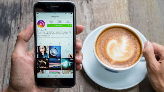 Master the Art of Instagram for Marketing with these 4 Tips