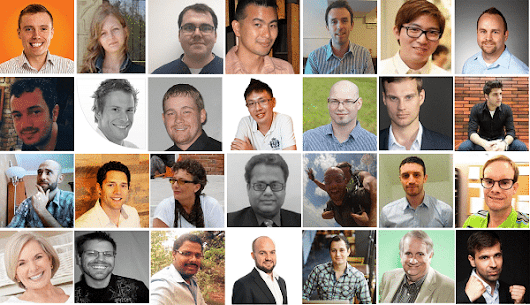 33 Influencers Tell Us How They Use Influencer Marketing To Build Their Brand