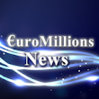 £73M EuroMillions Jackpot Is Finally Claimed | Lottery Crunch