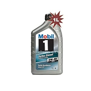 oils and additives best reviews in uk cheap mobil 1 0w 40 turbo diesel fully synthetic engine. Black Bedroom Furniture Sets. Home Design Ideas