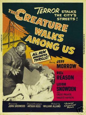 creaturewalksposter.JPG