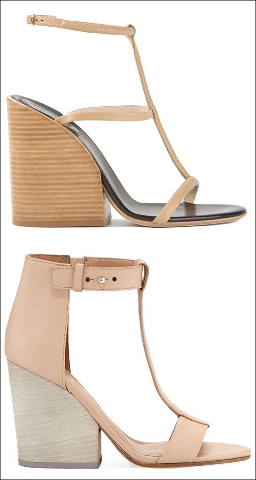 Le Fashion Blog Best Sandals For Spring Summer Shoe Crush Nude Block Wedge Heel Sandals Chloe Strappy Sandal Vince Nolan Split Wedge photo Le-Fashion-Blog-Spring-Summer-Shoe-Crush-Nude-Block-Wedge-Heel-Sandals-Chloe-Strappy-Sandal-Vince-Nolan-Split-Wedge.jpg