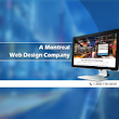 Get Results by Hiring a professional web designer