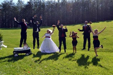 Photos  Best of Cavender Castle   2   Affordable Weddings