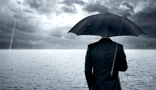 Are You Ready to Weather a Shifting Economy? | Real Estate Marketing