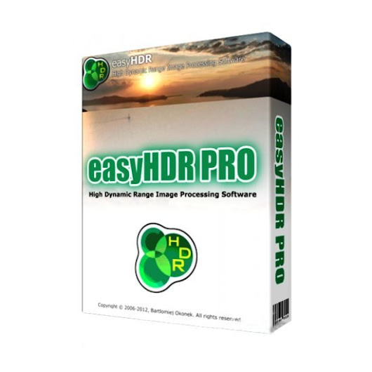 easyHDR Pro 2.2 Free Download - ALL PC World