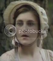 9 Fanny Price