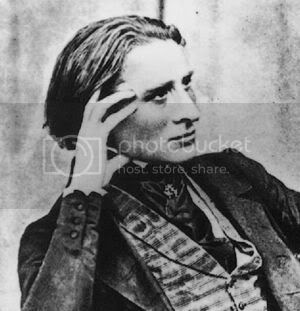 Franz Liszt Pictures, Images and Photos