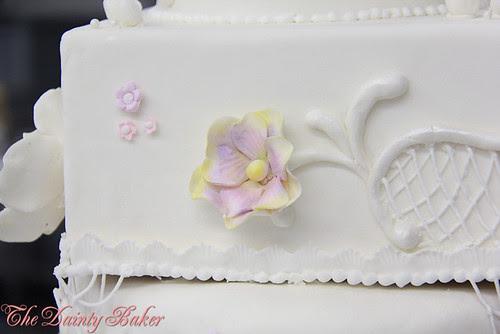 Wedding Cakes-15
