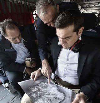 tsipras_chinook2