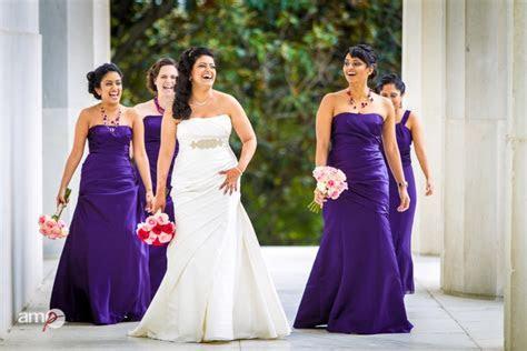 Professional Wedding Dress Preservation vs. Doing It