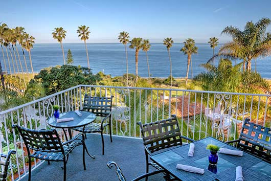 Win a La Jolla Foodie Getaway - La Jolla Travel Information