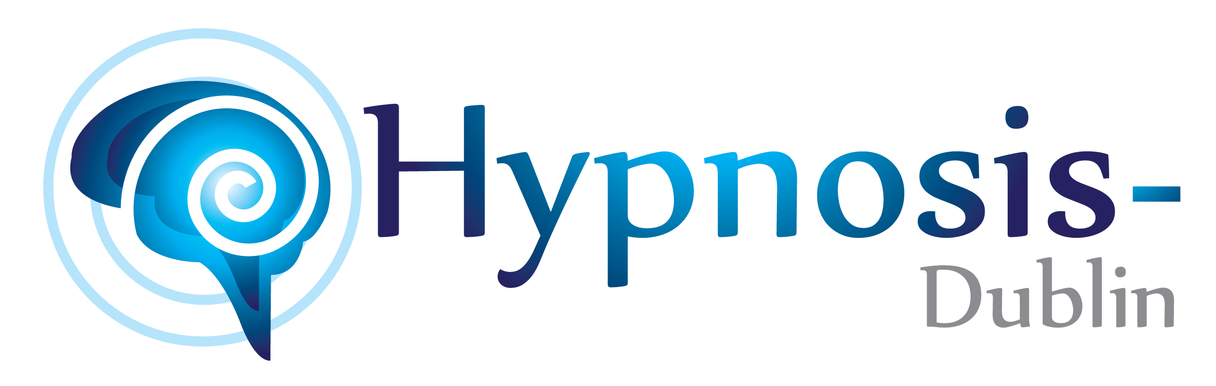 Hypnotherapy Cost Per Session - Hypnotherapy to Lose Weight