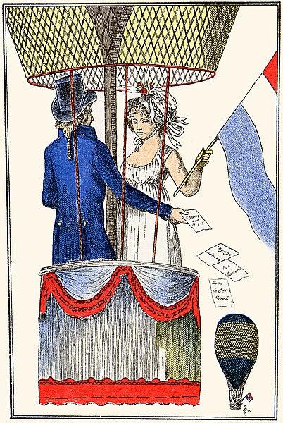 File:1798-balloon-henri.jpg