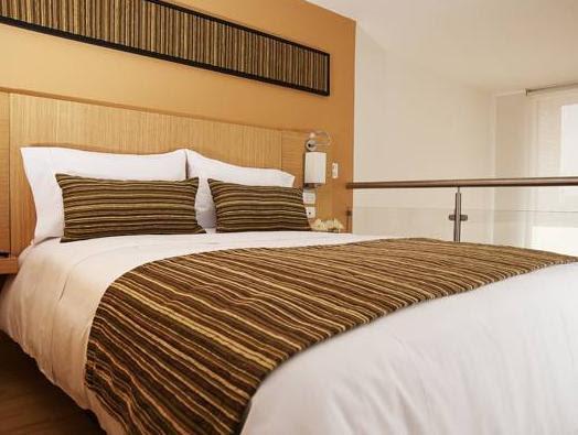 Price Hotel Dorado Ferial
