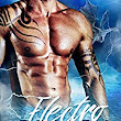 Electro Dragon (A BBW Paranormal Shape Shifter Romance) (Top Scale Academy Book 3) - Kindle edition by Amelia Jade. Paranormal Romance Kindle eBooks @ Amazon.com.