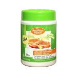 Ball 1440071265 Realfruit Low Or No-sugar Pectin Mix, 4.7 Oz