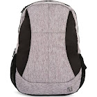 Ful Westly Laptop Backpack - Heather
