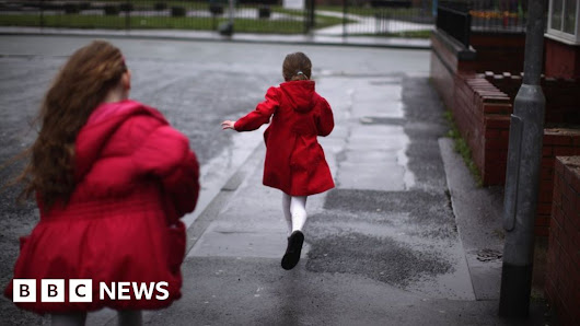 No school for 4,000 special needs pupils