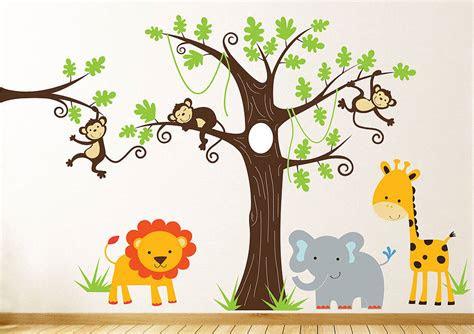 kids wallpaper texture gallery