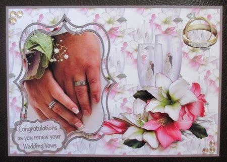 Anniversary Silver Wedding / Anniversary / Gallery