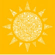 Summer Time lightbox - iStock The summer icons available to you in this vector icon set convey the message that many people commonly believe, that be... - a grouped images picture