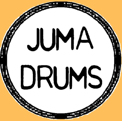Juma Drums Shop