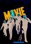 Big Time Rush O Filme | filmes-netflix.blogspot.com