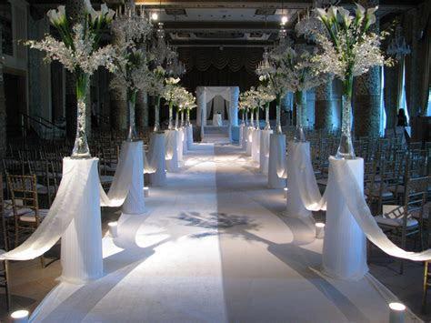 Vendors wwwprestigeweddingdecorationcom   Project Wedding