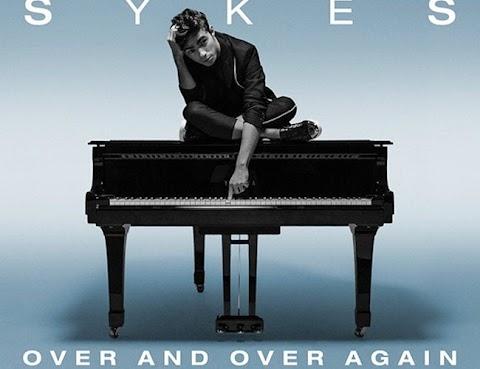Over And Over Again Nathan Sykes Ariana Grande Lyrics