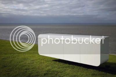 Sideboard RKNL21 1