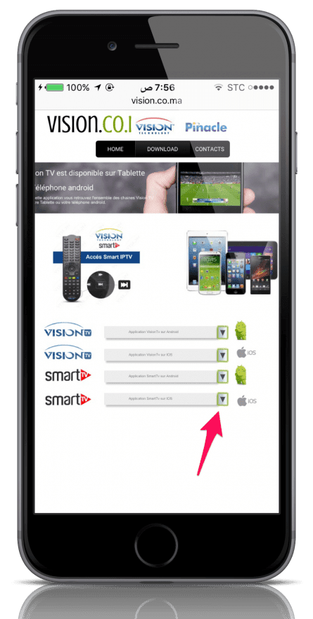http://www.aljawalpro.com/2016/06/smart-tv.html