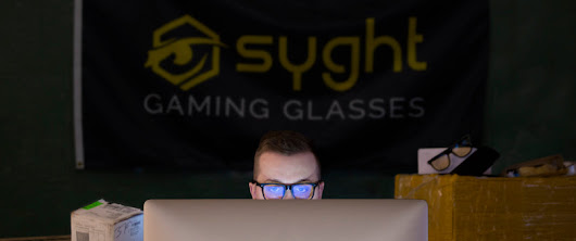 How I Imported Gaming Glasses With Alibaba and Made $2,416.51 in 5 Weeks – Shopify