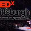 TEDxPittsburgh 2016