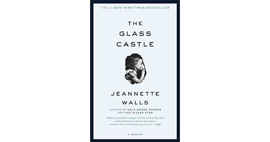 Wendy Macdonald (Canada)'s review of The Glass Castle: A Memoir