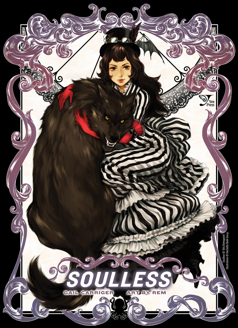 SoullessFinalCover copy