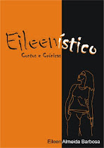 Eileenístico, o livro