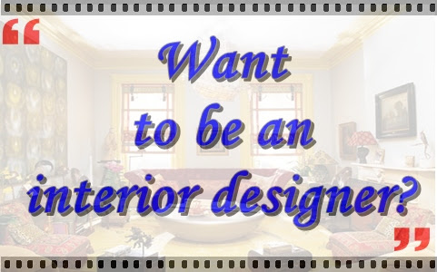 jobs - Interior design ideas and decorating ideas for home decoration