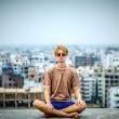 Top 6 Tips To Help You Stay Motivated While Meditating
