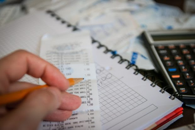 Helpful Tips to Stretch Your Budget