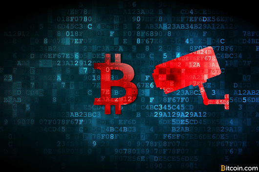 The Joinmarket Community Wants to Improve Bitcoin's Fungibility - Bitcoin News