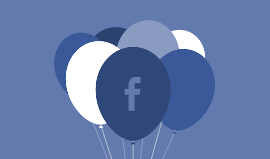 13 Ways to Use Facebook Events for Your Brand | Sprout Social