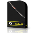 Linux Kodachi The Secure Operating System | Eagle Eye Digital Solutions  | Muscat Oman