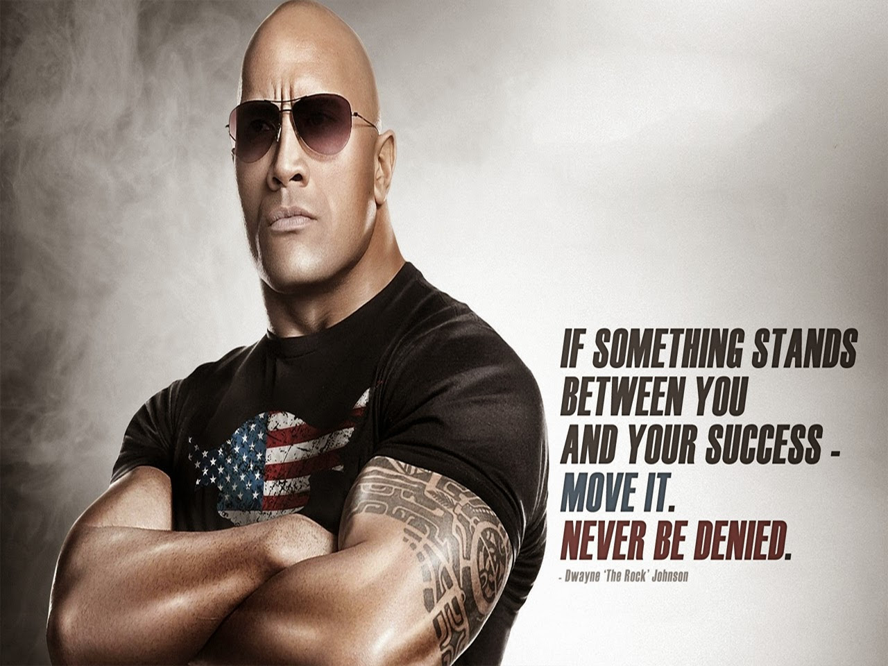 29 Most Motivational & Inspirational Sports Quotes Of All ...