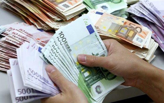 Πλήρωσε 14,8 εκατ.ευρώ στην εφορία!