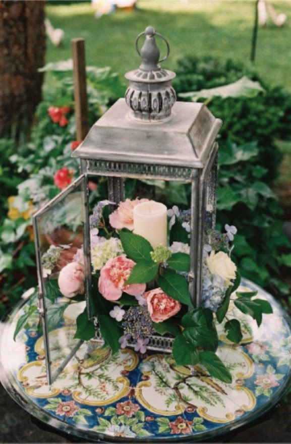 Unique Centerpieces Archives | Weddings Romantique