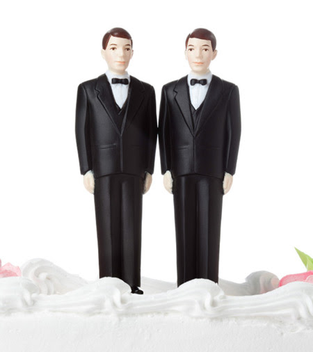 What the Supreme Court's decision on gay marriage will mean in the workplace