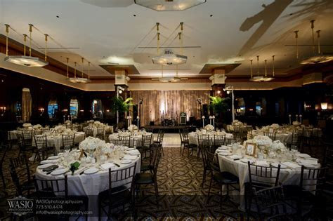 Wedding Venues Chicago South Suburbs With Wedding Venues