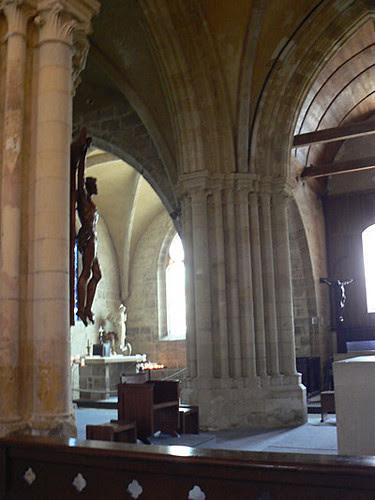 Varengeville arches.jpg
